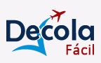 DECOLAFACIL PASSAGENS, WWW.DECOLAFACIL.COM.BR
