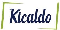 KICALDO FEIJÃO, RECEITAS, WWW.KICALDO.COM.BR