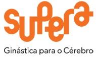 MÉTODO SUPERA CURSO, UNIDADES, METODOSUPERA.COM.BR