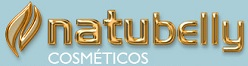 NATUBELLY COSMÉTICOS, WWW.NATUBELLY.COM.BR