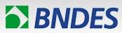 PROGRAMA BNDES PROCAMINHONEIRO