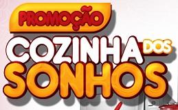 PROMOÇÃO BEL PÁSCOA - COZINHA DOS SONHOS, WWW.BEL.COM.BR/COZINHADOSSONHOS