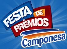PROMOÇÃO CAMPONESA FESTA DE PRÊMIOS, WWW.PROMOCAMPONESA.COM.BR