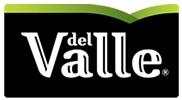 PROMOÇÃO DEL VALLE CAFÉ DA MANHÃ COM MAIS CARINHO, WWW.CAFEDAMANHACOMMAISCARINHO.COM.BR