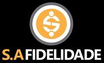 S.A FIDELIDADE BÔNUS, WWW.SAFIDELIDADE.COM.BR