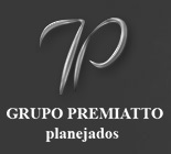SITE PREMIATTO PLANEJADOS, WWW.PREMIATTOPLANEJADOS.COM.BR