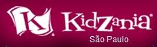 KIDZANIA PREÇO, INGRESSOS, WWW.KIDZANIA.COM.BR