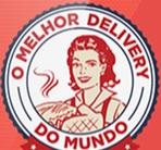 O MELHOR DELIVERY DO MUNDO, WWW.OMELHORDELIVERYDOMUNDO.COM.BR
