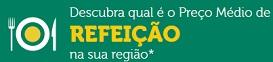 PESQUISA PREÇO MÉDIO ALELO, WWW.PESQUISAPRECOMEDIO.COM.BR