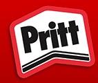PRITT ARTESANATO, WWW.PRITTWORLD.COM.BR
