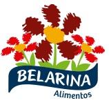 BELARINA ALIMENTOS PRODUTOS, RECEITAS, WWW.BELARINA.COM.BR