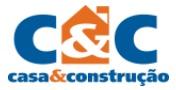 CREDCOMPRAS C&C