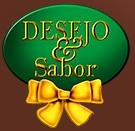 DESEJO & SABOR - DOCES, WWW.DESEJOESABOR.COM.BR