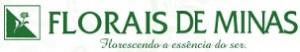 FLORAIS DE MINAS PRODUTOS, FLORAISDEMINAS.COM.BR