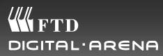 FTD DIGITAL ARENA, WWW.FTDDIGITALARENA.COM.BR
