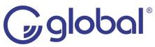 GLOBAL EMPREGOS VAGAS, WWW.GLOBALEMPREGOS.COM.BR