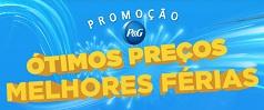 PROMOÇÃO P&G ÓTIMOS PREÇOS MELHORES FÉRIAS, WWW.PROMOCAOPG.COM.BR