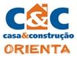SITE C&C ORIENTA, WWW.CECORIENTA.COM.BR