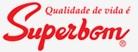 SUPERBOM PRODUTOS, RECEITAS, WWW.SUPERBOM.COM.BR