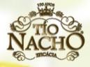 TIO NACHO PRODUTOS, TIONACHO.COM.BR