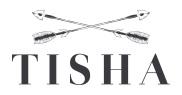 TISHA CAMISETAS, WWW.TISHA.COM.BR