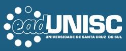 UNISC EAD CURSOS, EAD.UNISC.BR