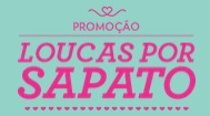 PROMOÇÃO MARISA - LOUCAS POR SAPATO, LOUCASPORSAPATO.MARISA.COM.BR