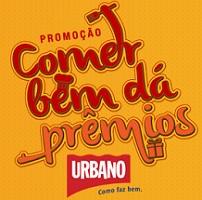 PROMOÇÃO ARROZ URBANO 2015, PROMOCAOURBANO.COM.BR