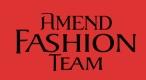AMEND FASHION TEAM – INSCRIÇÕES, WWW.AMENDFASHIONTEAM.COM.BR