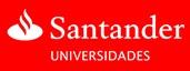 FÓRMULA SANTANDER 2015 - BOLSAS DE ESTUDO