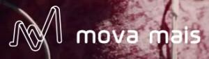 MOVA MAIS CADASTRO, MOVAMAIS.COM
