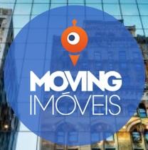 MOVING IMÓVEIS CLASSIFICADOS, WWW.MOVING.COM.BR