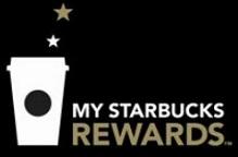 MY STARBUCKS REWARDS BENEFÍCIOS, WWW.STARBUCKS.COM.BR/CARD/REWARDS