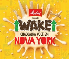 PROMOÇÃO MELITTA WAKE, WWW.PROMOCAOWAKE.COM.BR