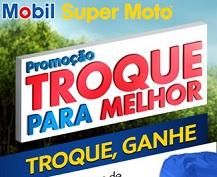 PROMOÇÃO MOBIL SUPER MOTO 2015, PROMOCAOMOBILSUPERMOTO.COM.BR