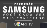 PROMOÇÃO SAMSUNG VOCÊ CADA VEZ MAIS CONECTADO, WWW.PROMOSAMSUNGTECONECTA.COM