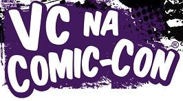 PROMOÇÃO SYFY NA COMIC-CON, WWW.PROMOCAOSYFYNACOMICCON.COM.BR