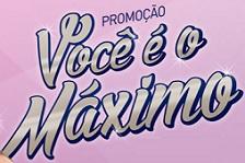 PROMOÇÃO VOCÊ É O MÁXIMO COM DUALETTE, WWW.PROMODUALETTE.COM.BR