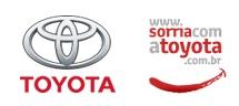 SORRIA COM A TOYOTA OFERTAS, WWW.SORRIACOMATOYOTA.COM.BR