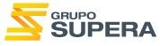 SUPERA SEGUROS, WWW.SUPERASEG.COM