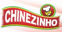 CHINEZINHO ALIMENTOS, RECEITAS, WWW.CHINEZINHO.COM.BR