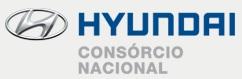 CONSÓRCIO NACIONAL HYUNDAI, WWW.CONSORCIONACIONALHYUNDAI.COM.BR