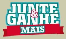 JUNTE E GANHE MAIS DIÁRIO GAÚCHO, WWW.JUNTEEGANHEMAIS.COM.BR