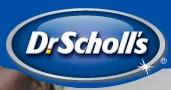 PALMILHAS DR SCHOLL'S, WWW.DRSCHOLLS.COM.BR