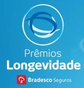 PRÊMIOS DA LONGEVIDADE BRADESCO, WWW.PREMIOSDALONGEVIDADE.COM.BR