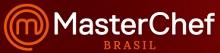 PROMOÇÃO CIF E MASTERCHEF BRASIL, WWW.MASTERCIF.COM.BR