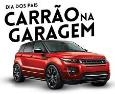PROMOÇÃO DIA DOS PAIS CARRÃO NA GARAGEM C&A, WWW.PROMOCOESCEA.COM.BR/RELOGIOSPAIS/