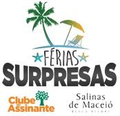 PROMOÇÃO FÉRIAS SURPRESAS ABRIL, WWW.FERIASSURPRESAS.COM.BR