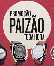 PROMOÇÃO PAIZÃO TODA HORA HOJE EM DIA