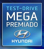 PROMOÇÃO TEST-DRIVE MEGA PREMIADO HYUNDAI, WWW.TESTDRIVEPREMIADOHYUNDAI.COM.BR